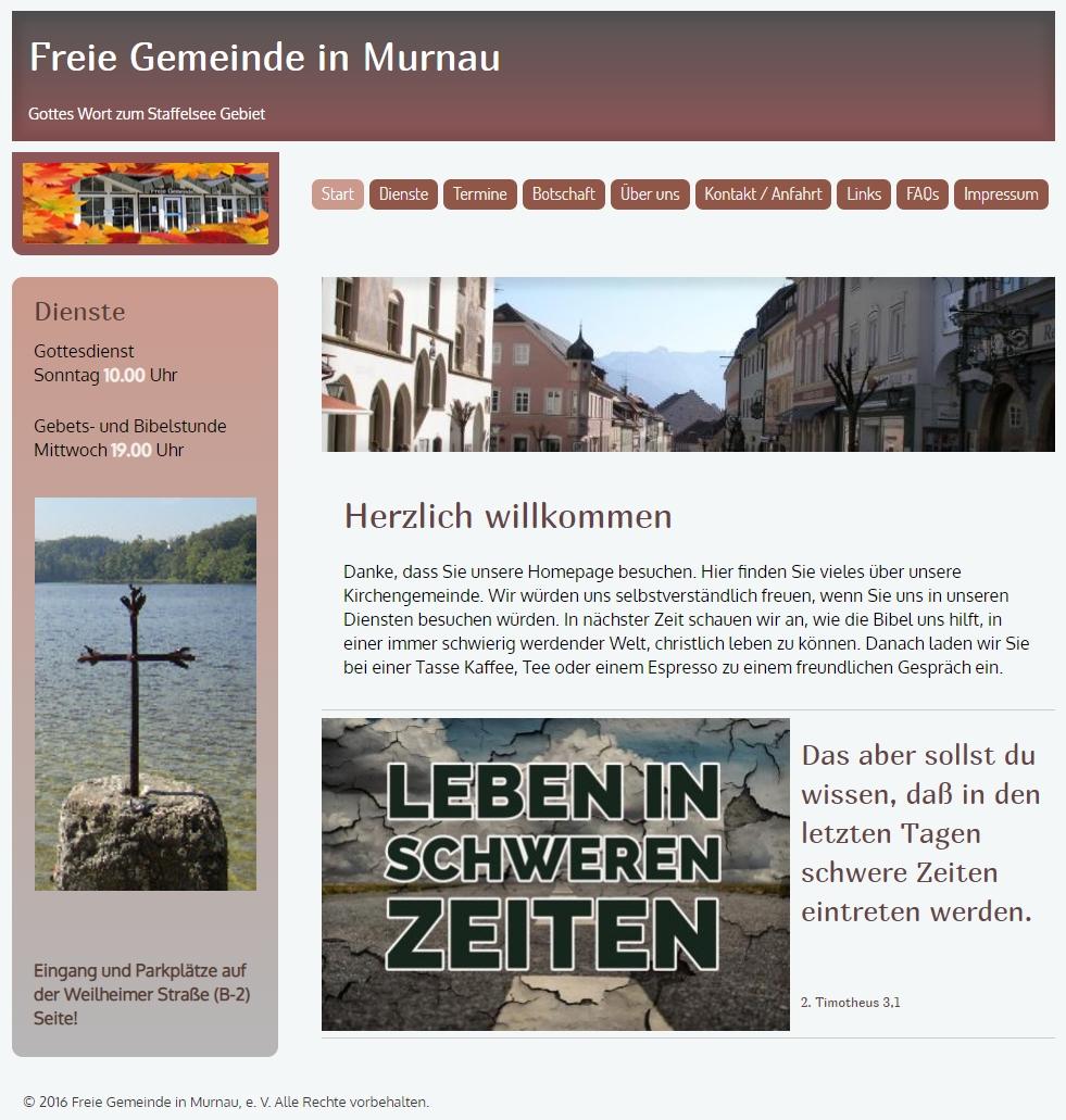 Freie Gemeinde Murnau.jpg