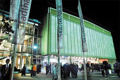 Stadthalle Göppingen.jpg
