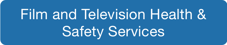 Film and Television Health & Safety Services