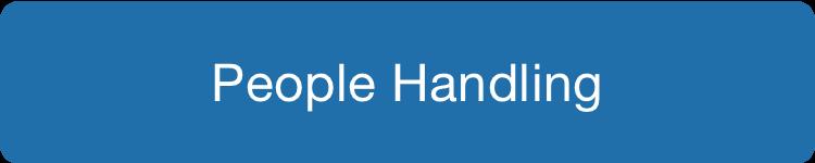 People Handling