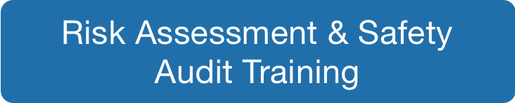 Risk Assessment & Safety Audit Training