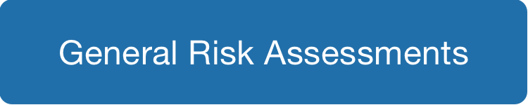 General Risk Assessments