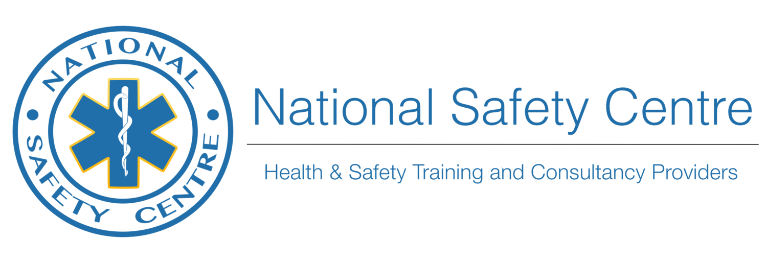National Safety Centre