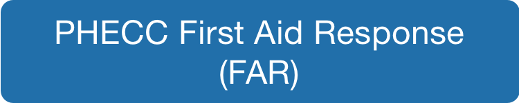 PHECC First Aid Response (FAR).png