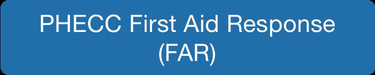 PHECC First Aid Response (FAR).png