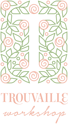 The Trouvaille Workshop
