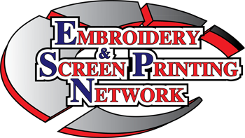 Embroidery & Screen Printing Network