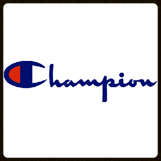 champion_logo_2451.png