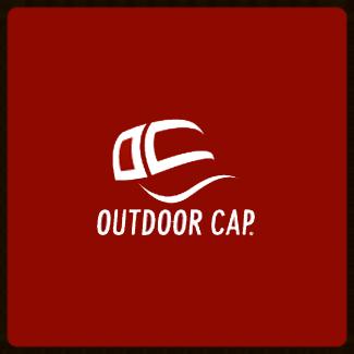 outdoor cap.png