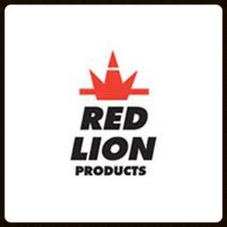 red lion.jpg