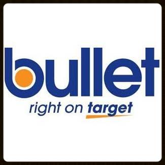 bullet line.jpg