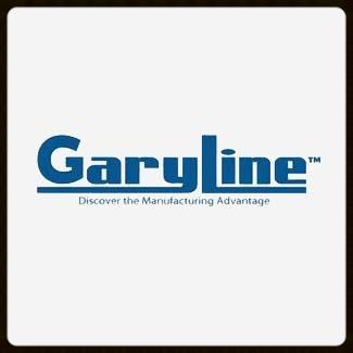 garyline.jpg