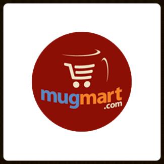 mugmart.png