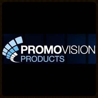promovision.jpg