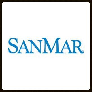 sanmar new.jpg
