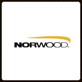 norwood.jpg