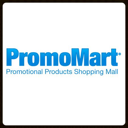PromoMart_logo.png