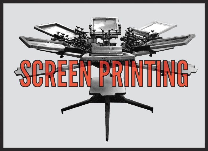 screenprinting-homepage.jpg