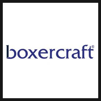 boxercraft-2.jpg