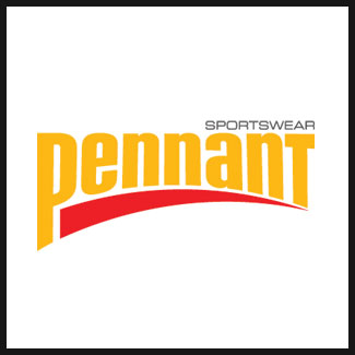 pennant-logo.jpg