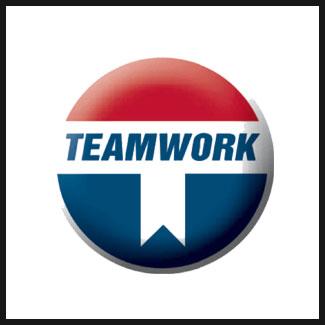 teamwork-logo-2.jpg