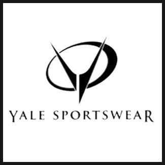 yale-sportswear.jpg