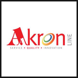 aakron-line.jpg