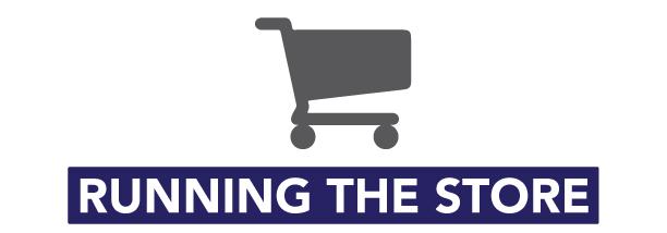 running-the-store.jpg