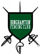 bu-fencing-club-design-1 (002).jpg