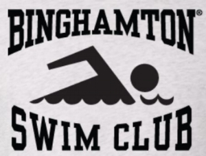 bu swim logo.JPG
