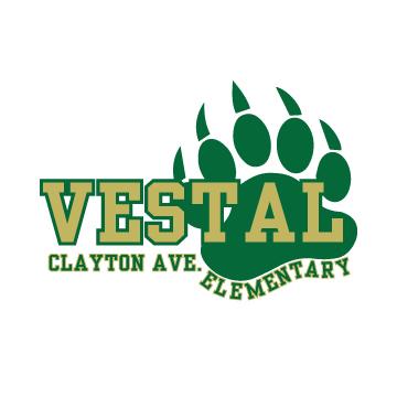 vestal-clayton-ave-thumb.jpg