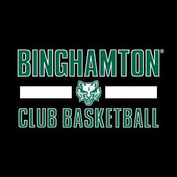 binghamton-club-basketball-thumb.jpg
