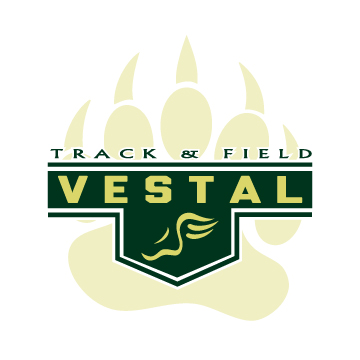 vestal-track-and-field-thumb.jpg