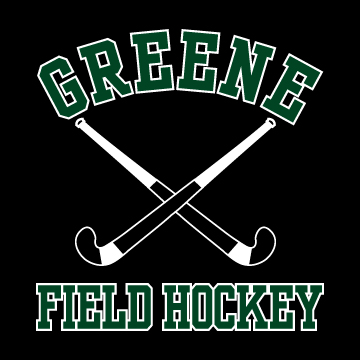 greene-fh-thumb.jpg