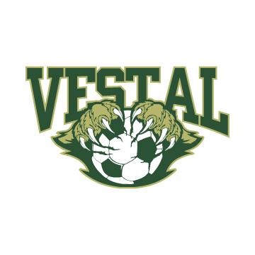 vestal-soccer-thumb.jpg