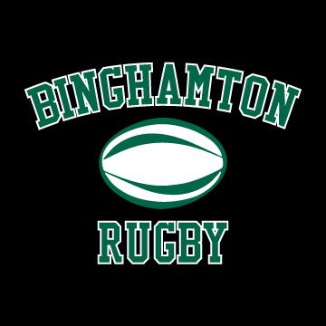bu-womens-rugby-thumb.jpg