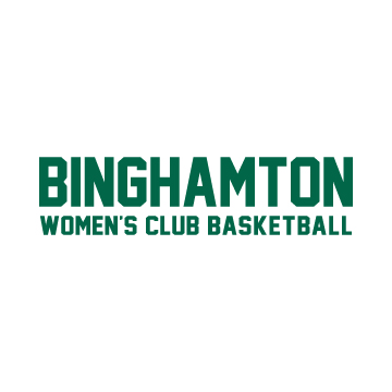 binghamton-womens-club-basketball-thumb.jpg