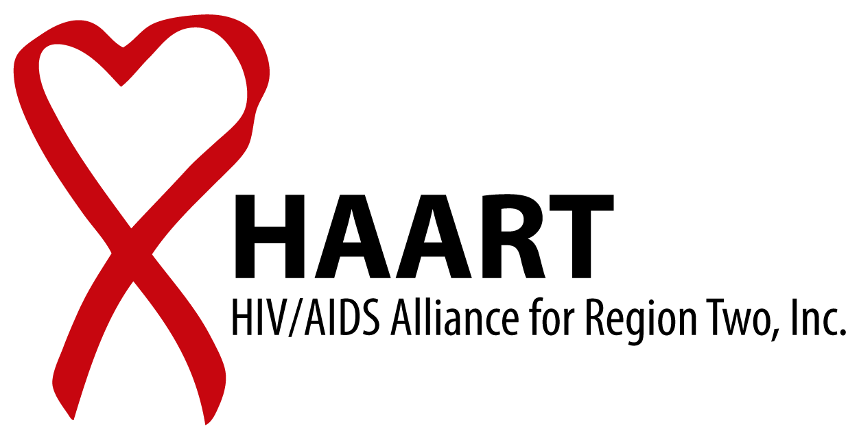 World Aids Day Poster Contest Haart
