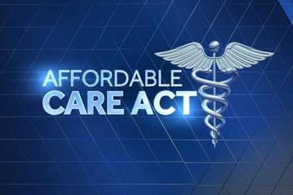 affordable-care-act.jpg