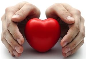 hands & hearts.jpg