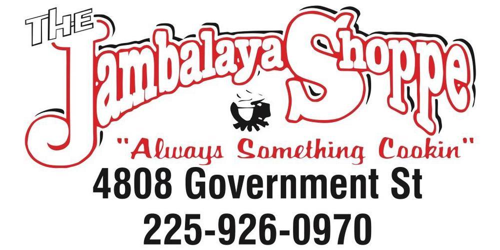 Jambalaya Shoppe logo.jpg