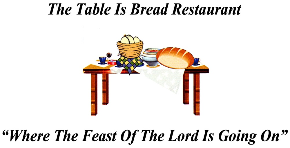 Table is bread logo.jpg