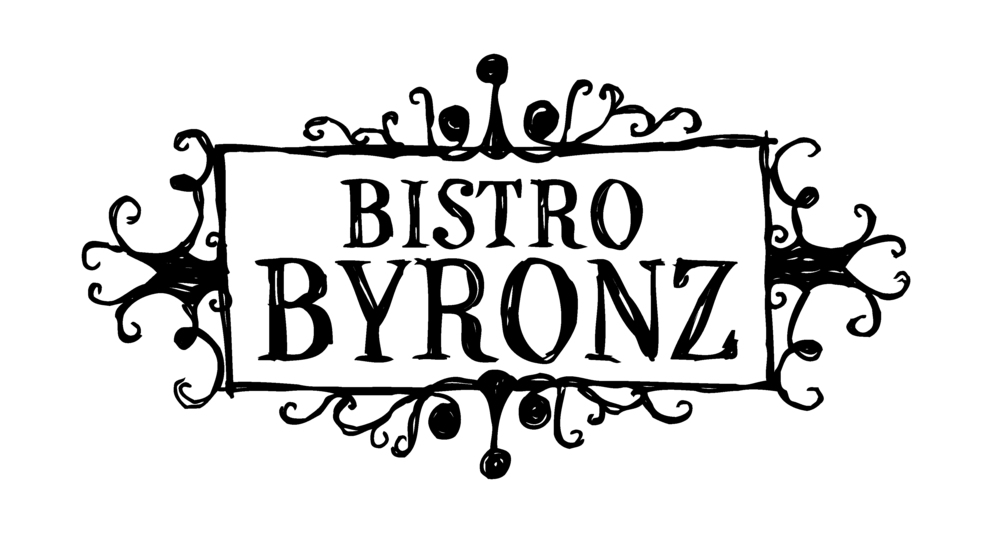 Bistro Byronz logo WH.jpg