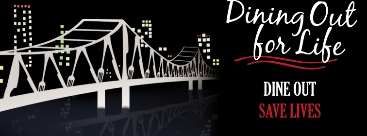 DOFL Facebook banner 2013.jpg