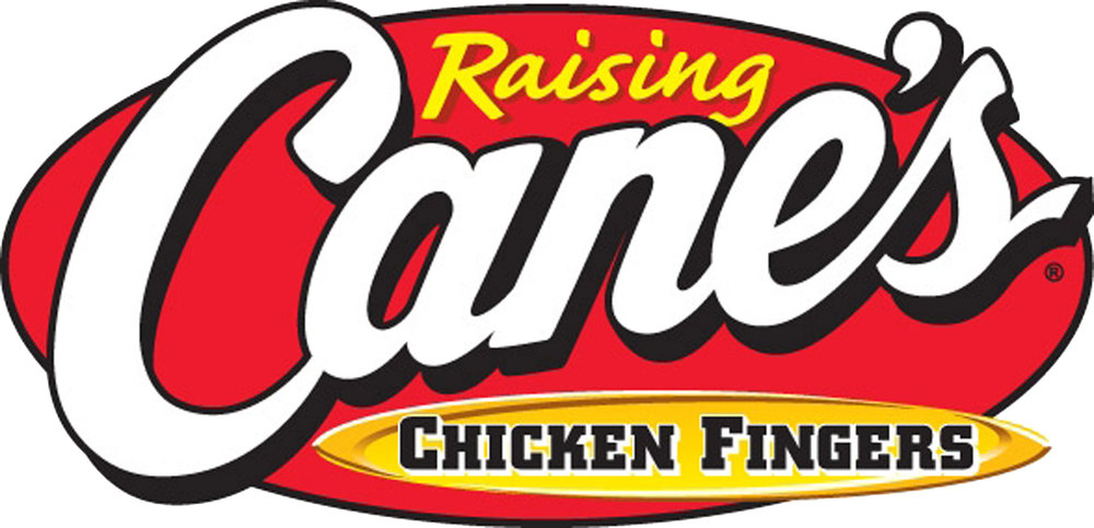 raising-cane-s-donates-25-tons-food-tornado-relief.jpg