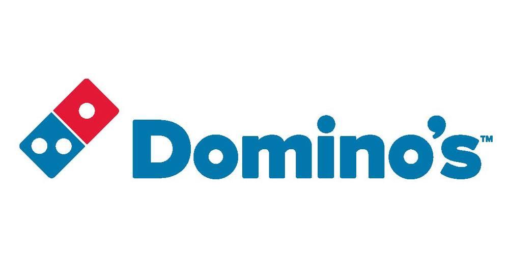 dominos-logo.jpg
