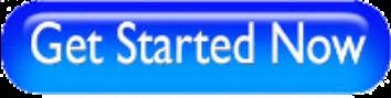 GetStartedBTN.png