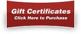 gift-certificate5.jpg