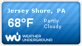 Jersey-Shore-weather.png