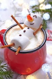 Marshmallow Snowman.jpg